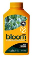 BLOOM PRE - YELLOW BOTTLE